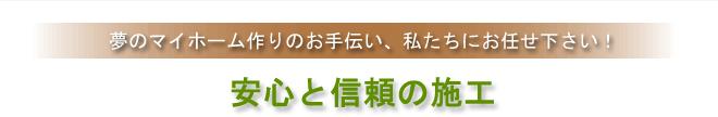 index_2.jpg